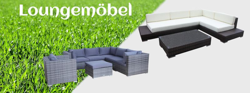 Great Garden Furniture buy it...