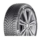 Continental WinterContact TS 860 M+S 165/70 R14 81 T...