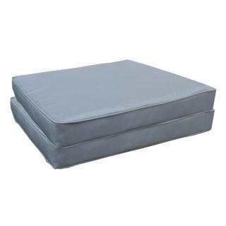 gartenzubeh r zubeh r f r garten linja gmbh co kg linja24. Black Bedroom Furniture Sets. Home Design Ideas