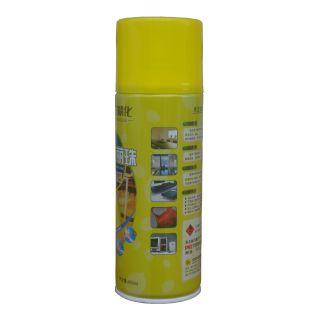 rattan pflegespray pflegemittel linja gmbh co kg linja24 9 90. Black Bedroom Furniture Sets. Home Design Ideas