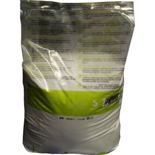 Sodium bicarbonate 25kg BICAR® Z animal nutrition